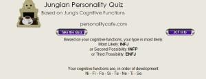 cognitivequizcom2