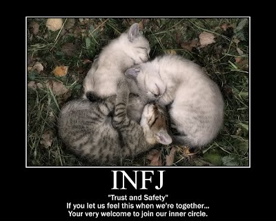 entp dating infj Infj, intp, intj, infp types & more entp, enfp, intp, infp relationships & compatibility by dr aj drenth entp relationships share 31 pin 415 tweet.