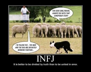 infj.truth