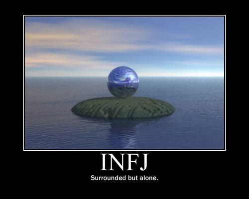 Infj Posters Planet Infj Page 3