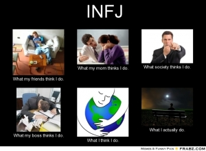 frabz-INFJ-What-my-friends-think-I-do-What-my-mom-thinks-I-do-What-soc-7d4462