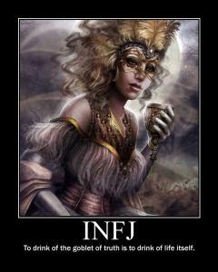 INFJ33