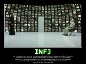 infj_matrix_by_bitrunner-d5mq03f